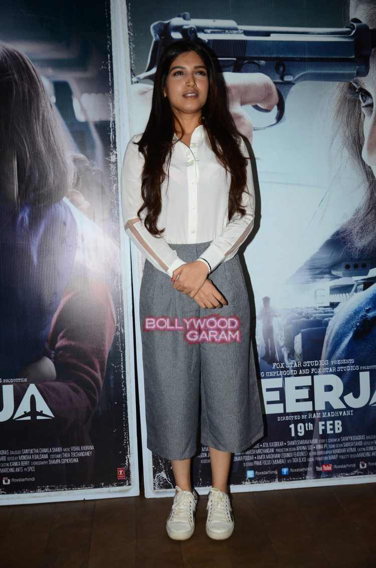 neerja screening9