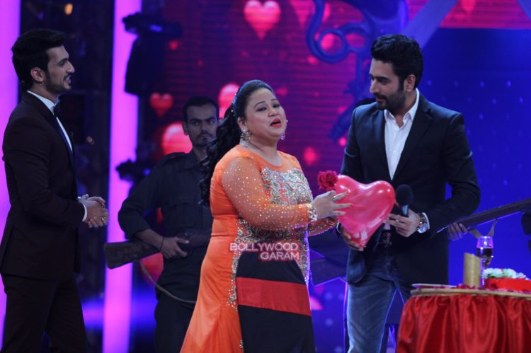 star plus valentines3