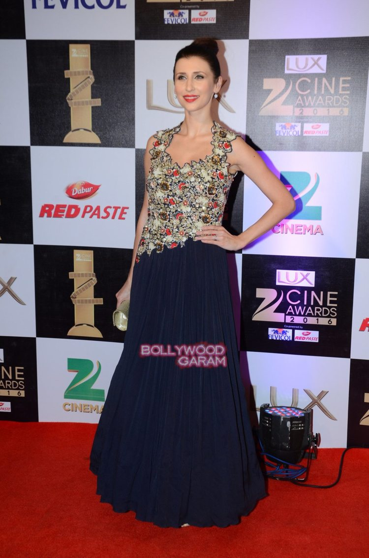 zee cine awards 161