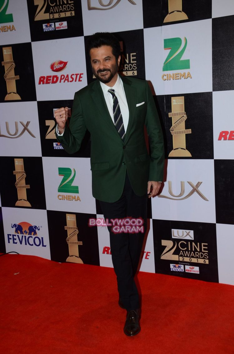 zee cine awards 1610