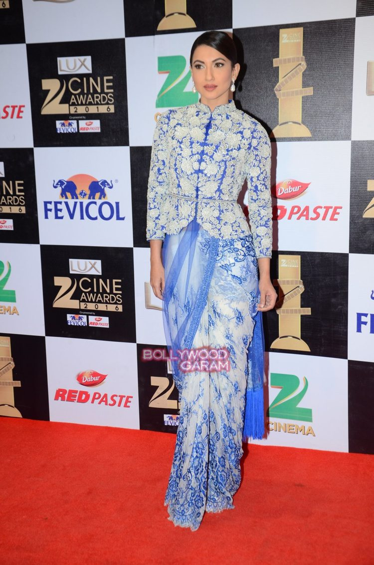 zee cine awards 1612
