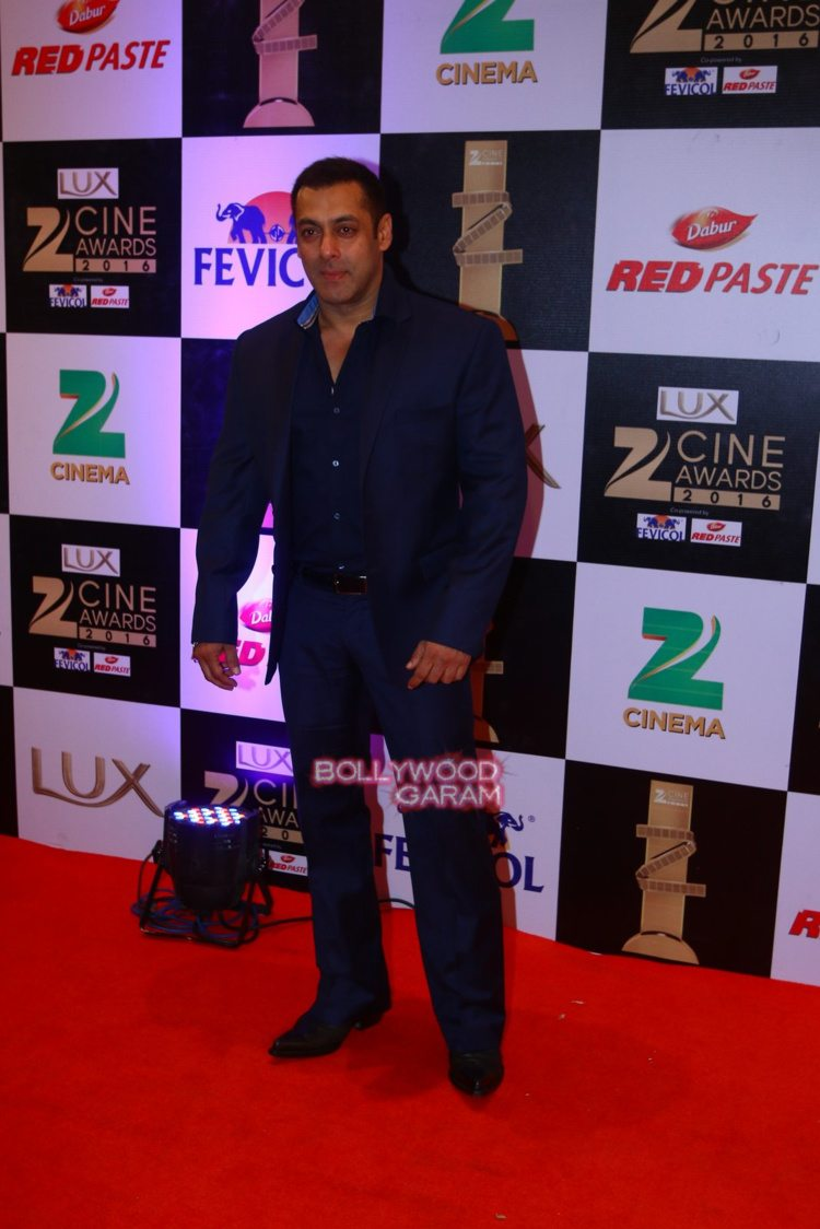 zee cine awards 1613