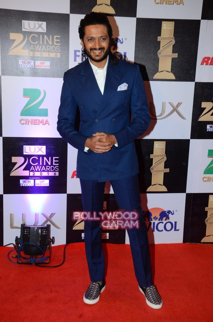 zee cine awards 162
