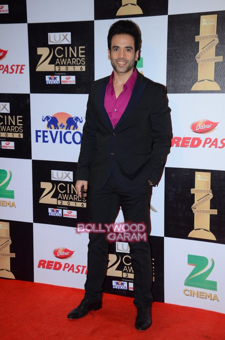 zee cine awards 163