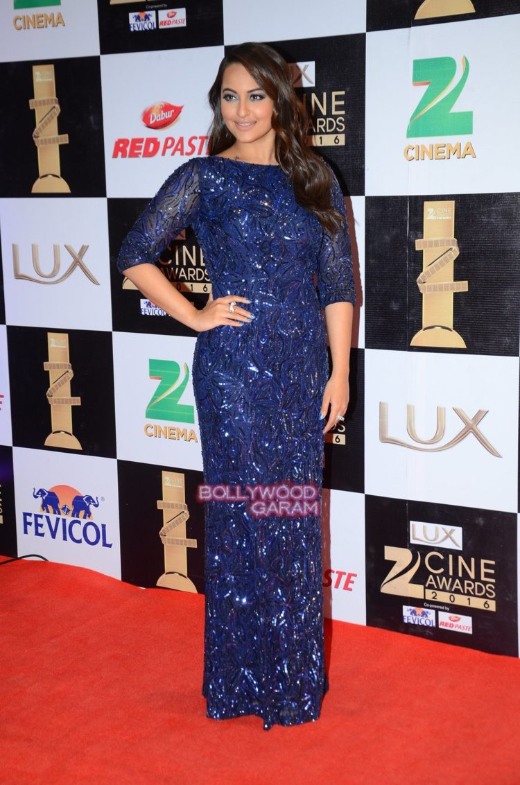 zee cine awards 166
