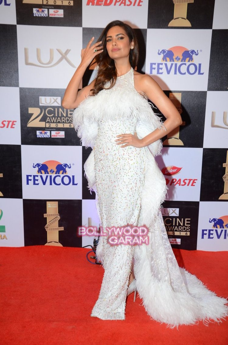 zee cine awards 167