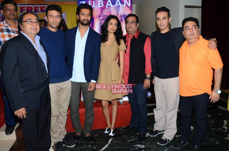 zubaan promotions1
