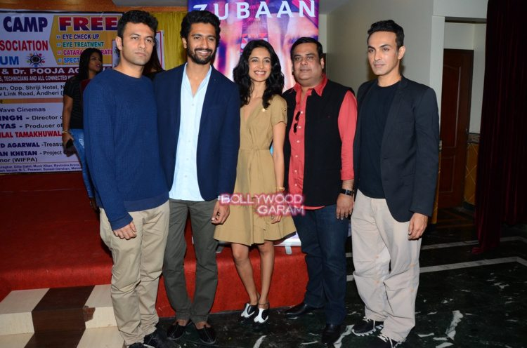 zubaan promotions3