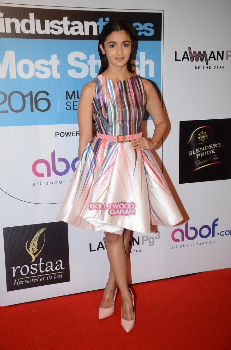 HT MOst fashionable10