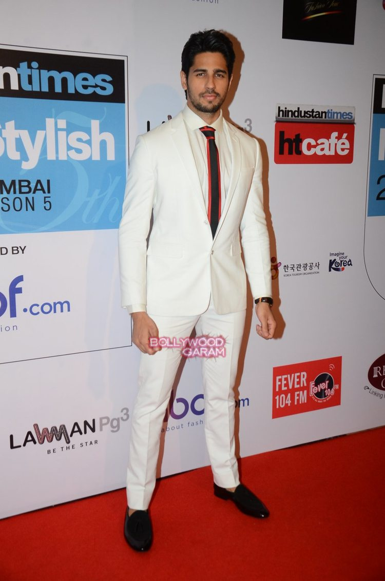 HT MOst fashionable11
