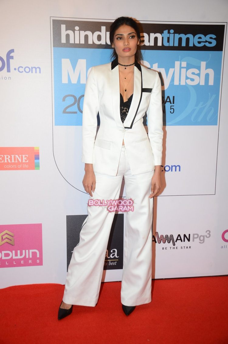 HT MOst fashionable16