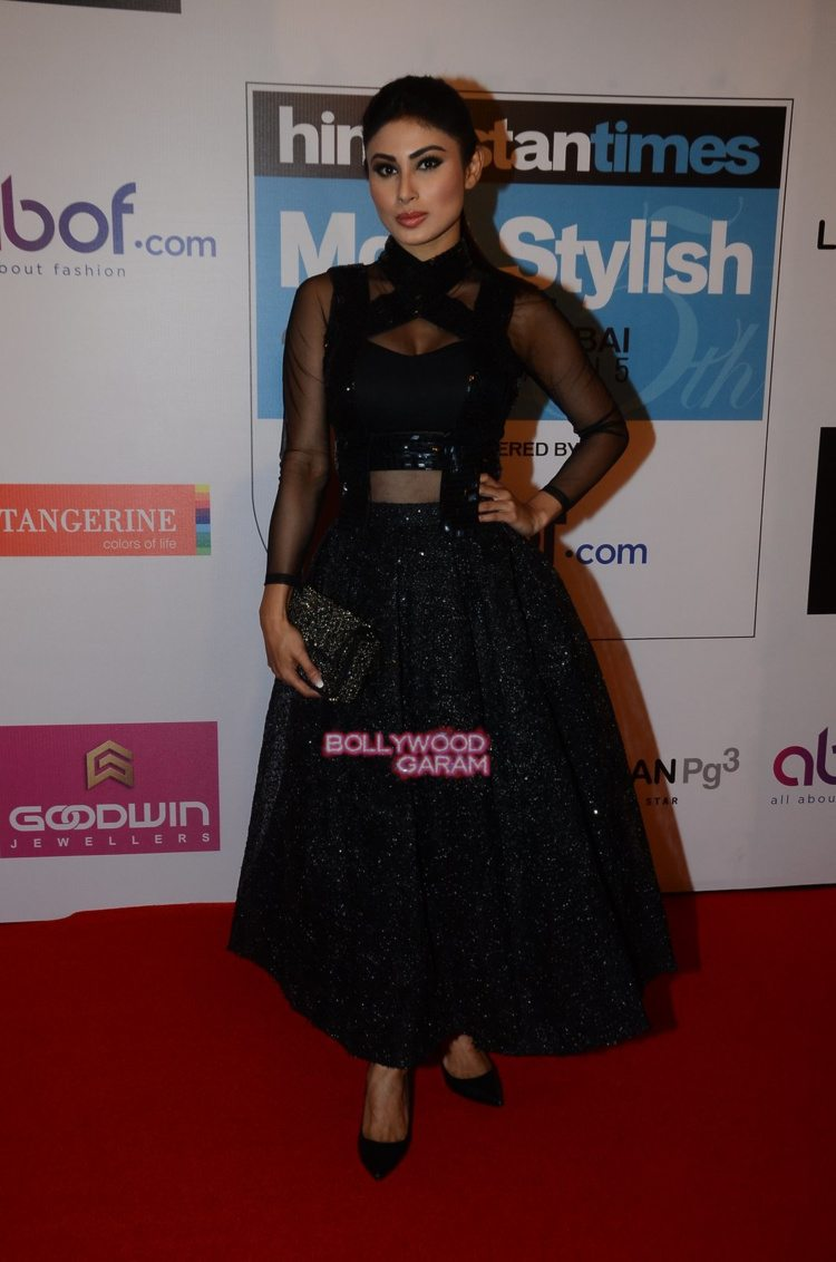 HT MOst fashionable22