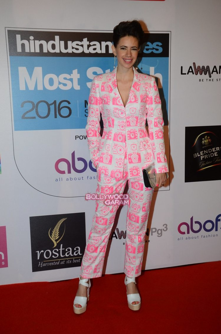 HT MOst fashionable26