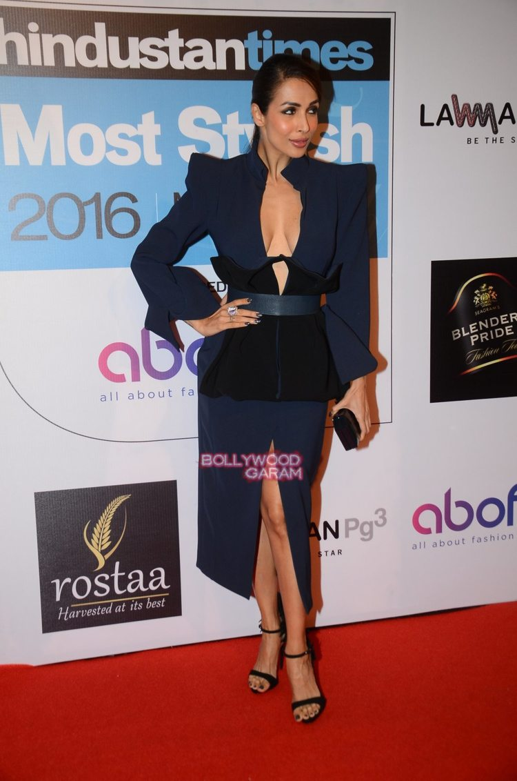 HT MOst fashionable4