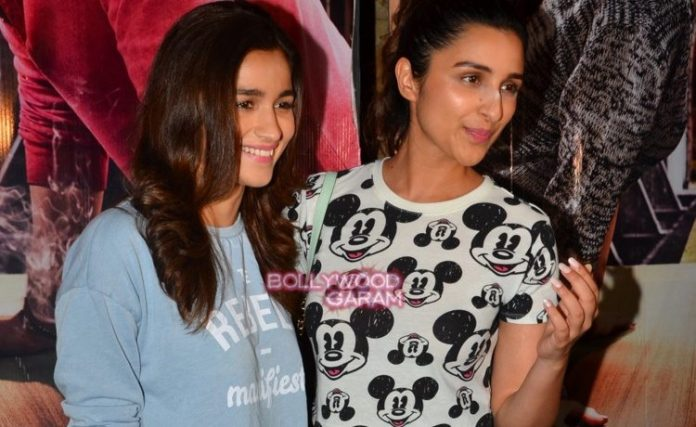 KI and ka screening actresses3