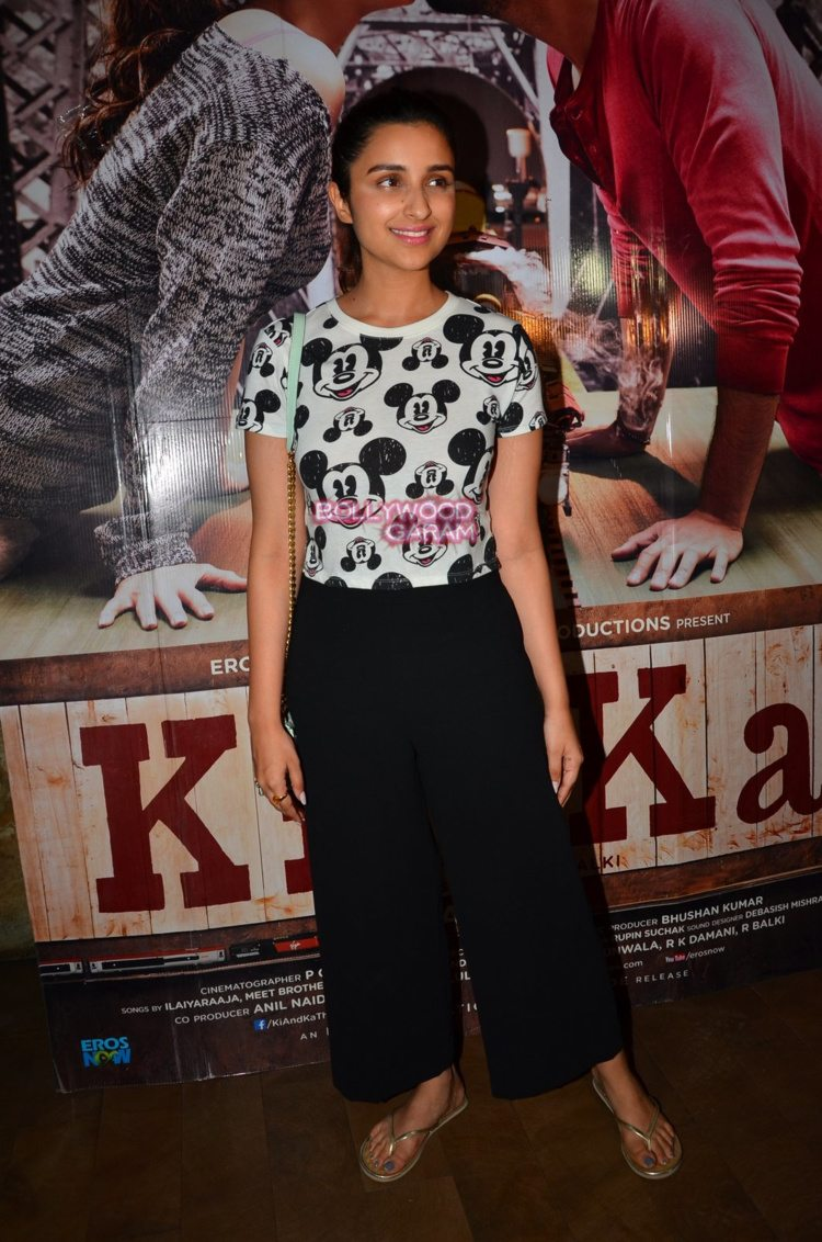 KI and ka screening actresses6