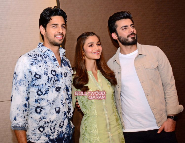 Kapoor and sons Ahmedabad4