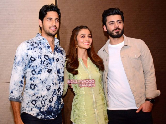 Kapoor and sons Ahmedabad5