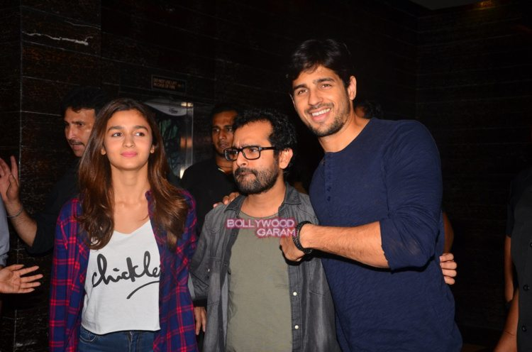 Kapoor and sons fans1