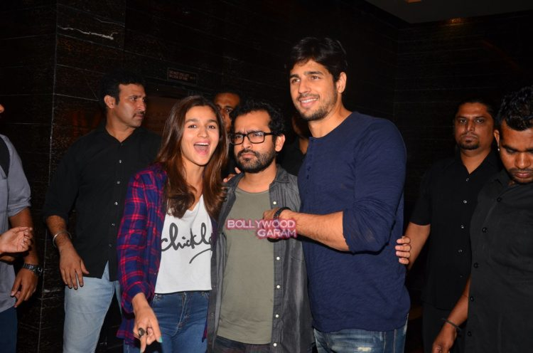 Kapoor and sons fans2