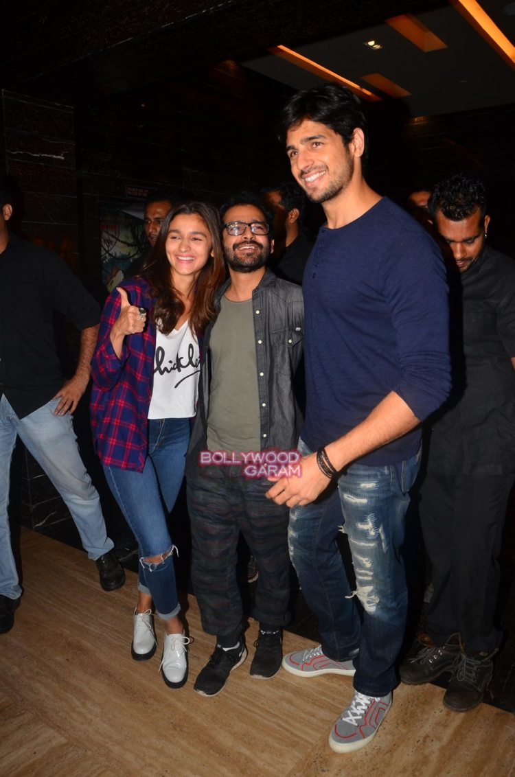 Kapoor and sons fans3