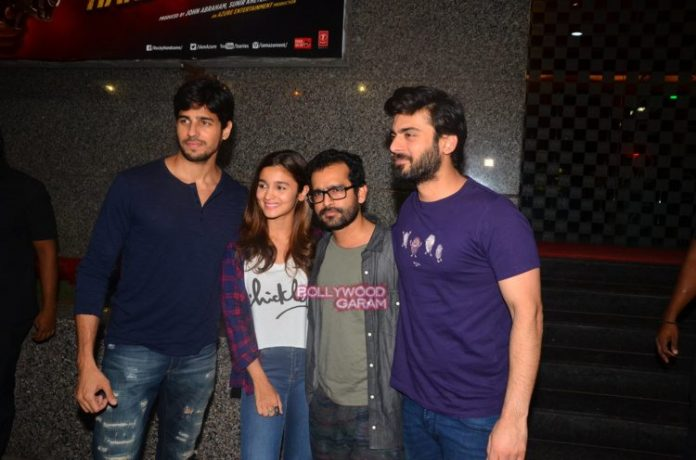Kapoor and sons fans5