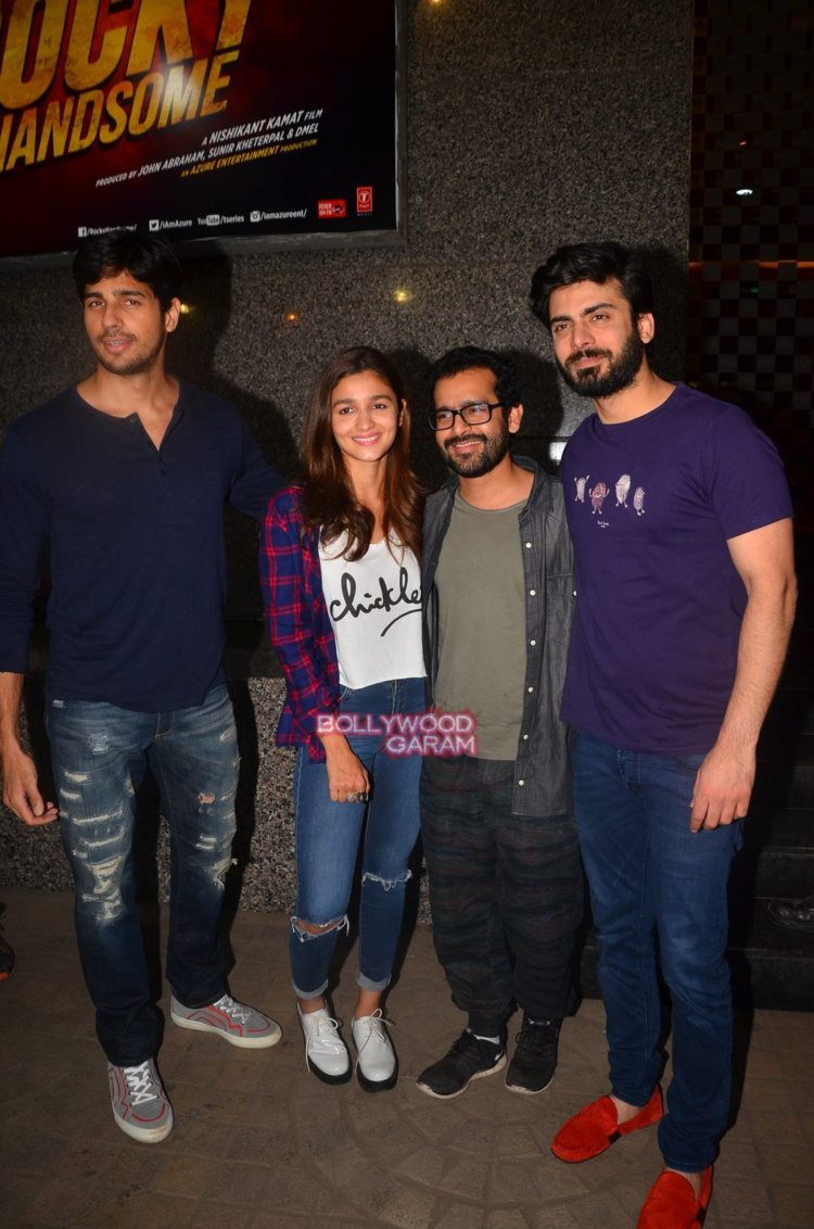 Kapoor and sons fans7