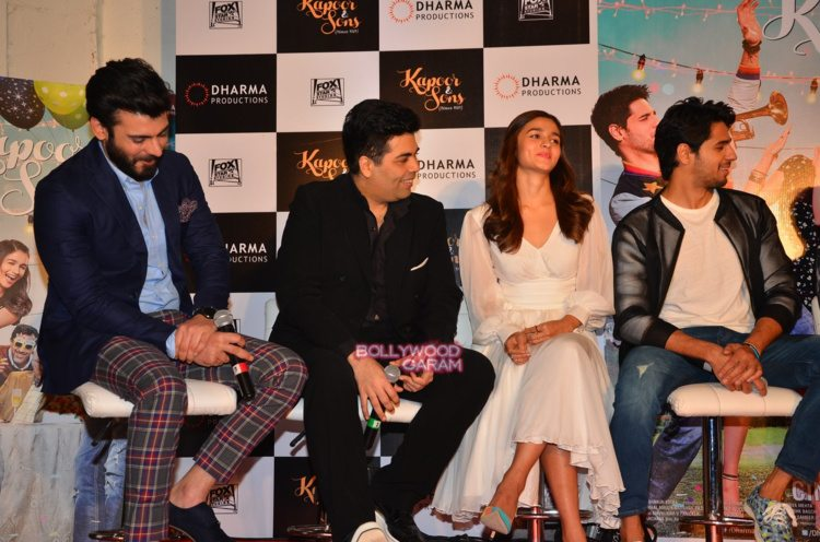 Kapoor and sons success1