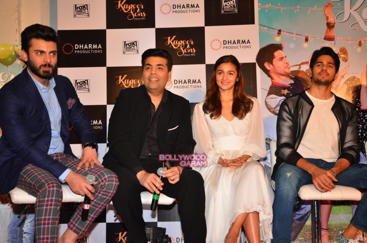 Kapoor and sons success2