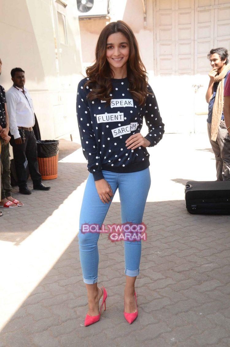 Kapoor n sons promo2