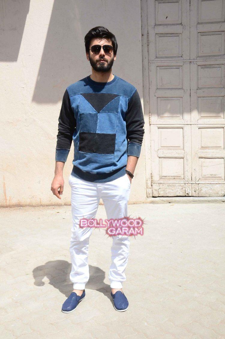 Kapoor n sons promo7