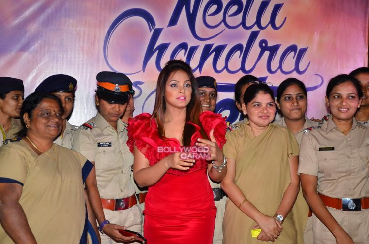 Neetu Womens day3