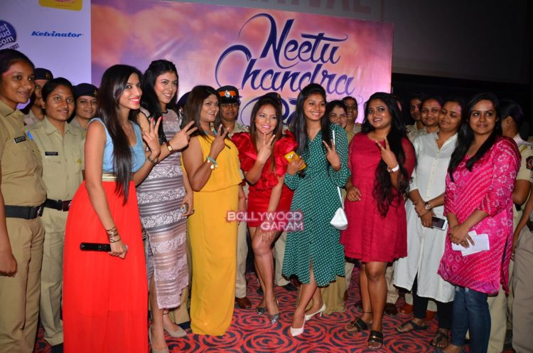 Neetu Womens day4