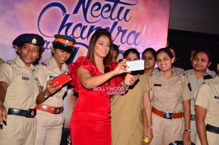 Neetu Womens day5