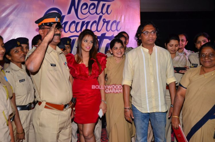Neetu Womens day7