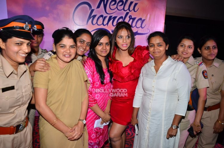 Neetu Womens day8