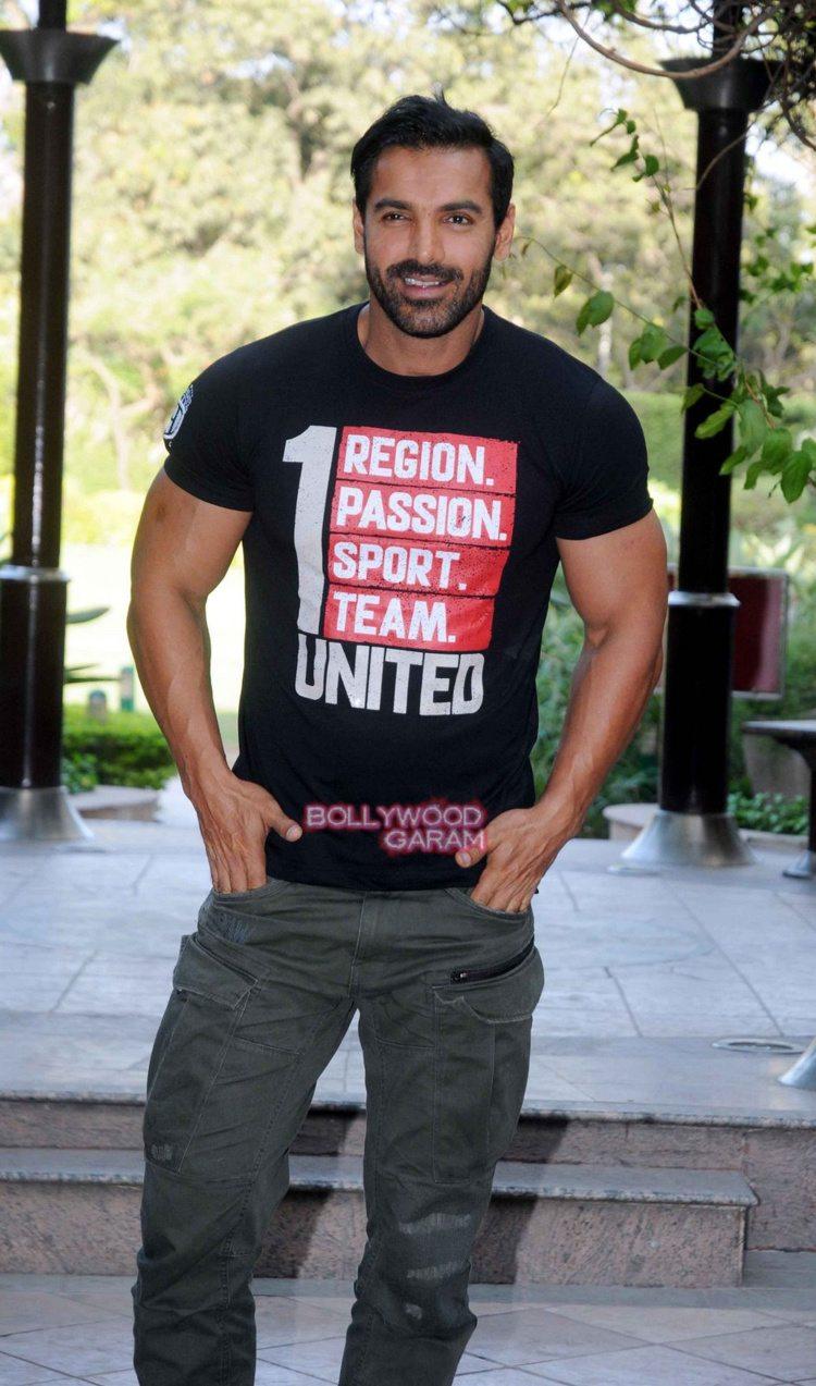 Rocky handsome delhi3