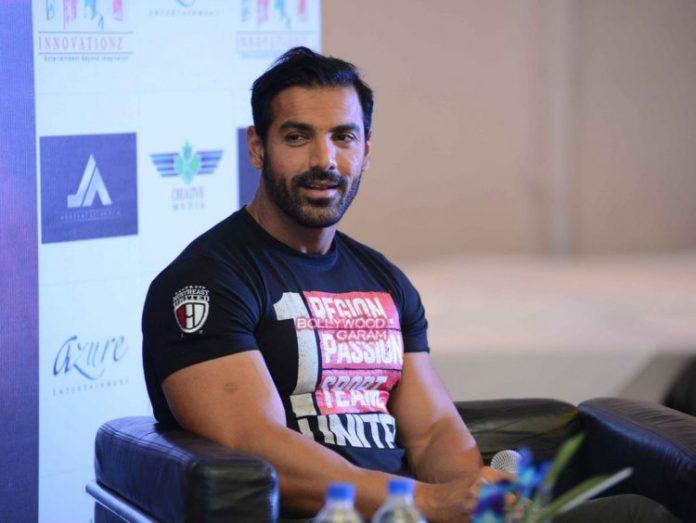 Rocky handsome delhi5