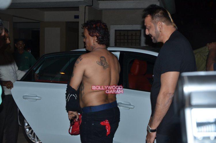 Sanjay dutt fan1