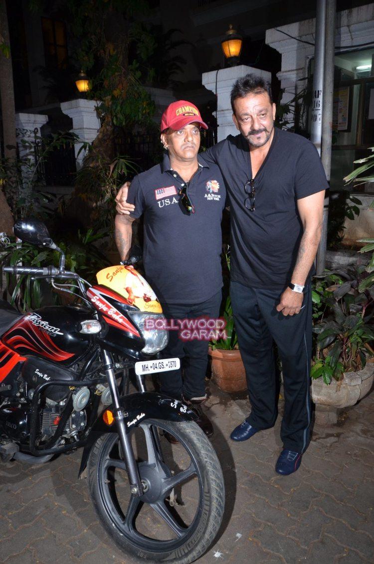 Sanjay dutt fan5