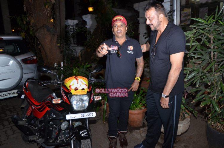 Sanjay dutt fan6
