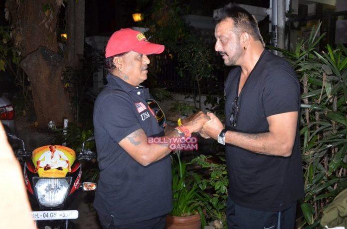 Sanjay dutt fan7