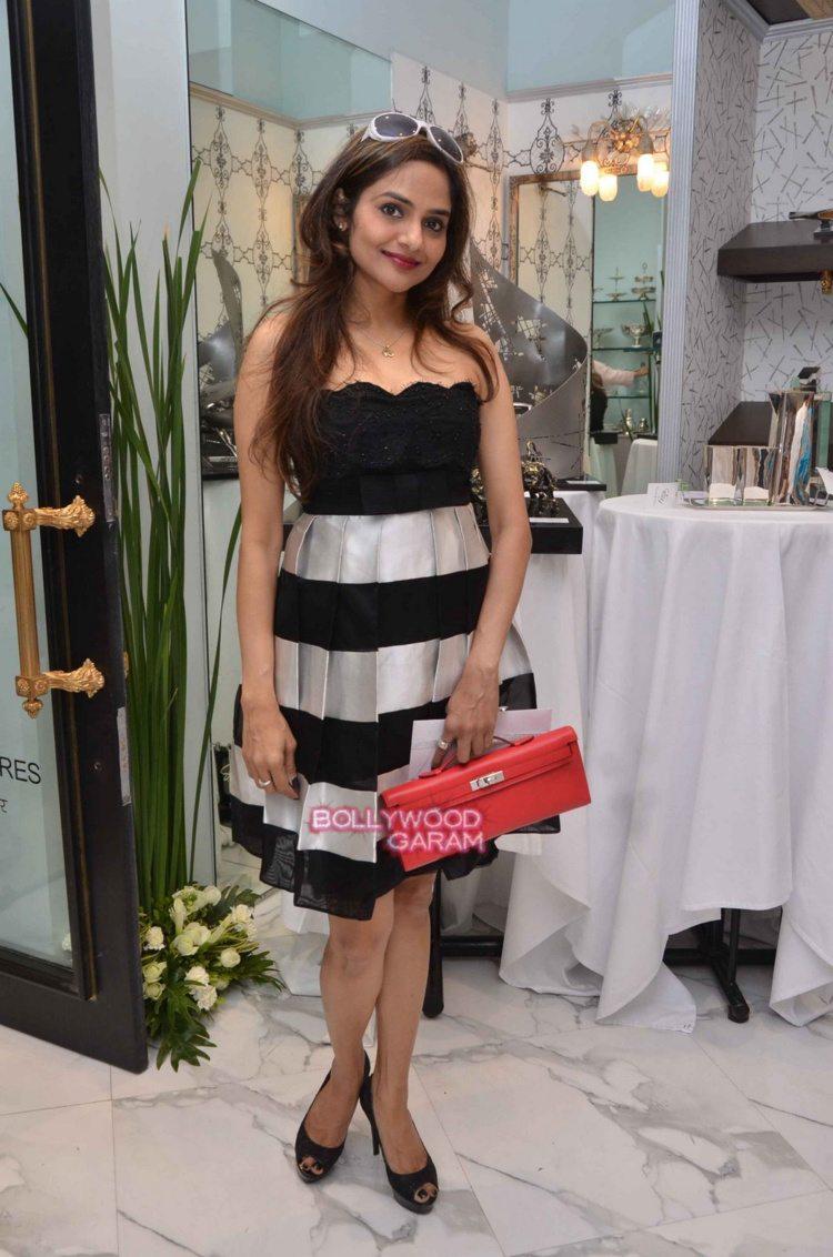 Shilpa store lauch3