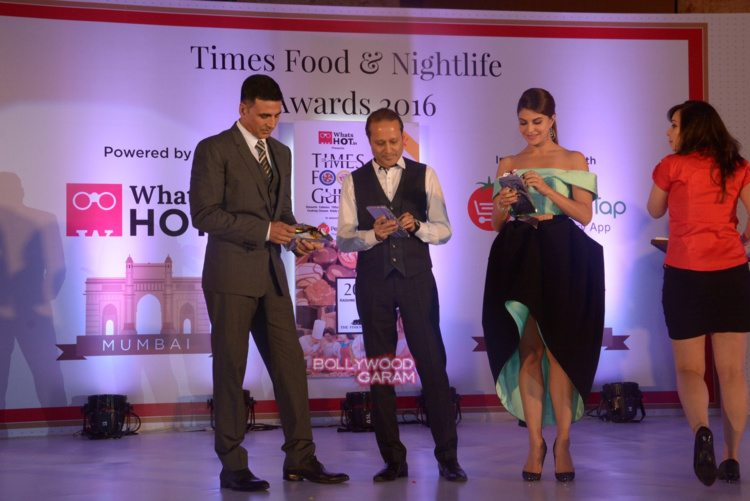 Times awards4