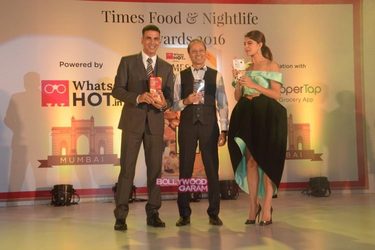 Times awards5