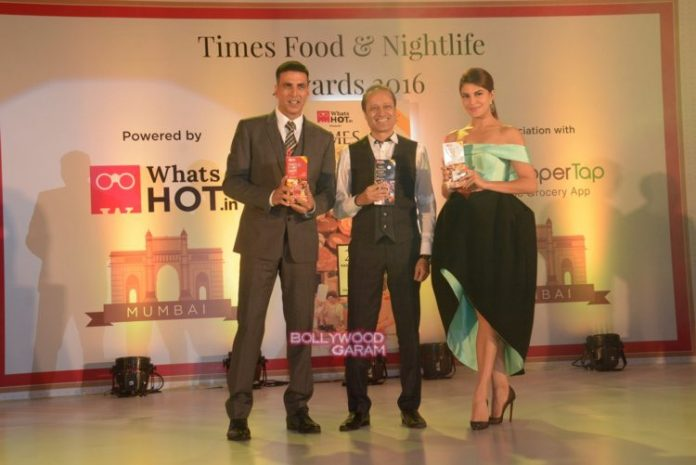 Times awards7