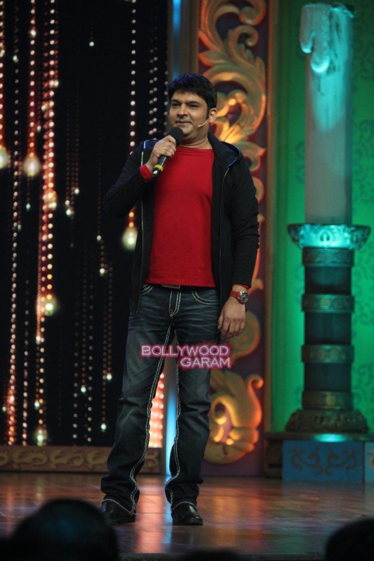 kapil tv show5