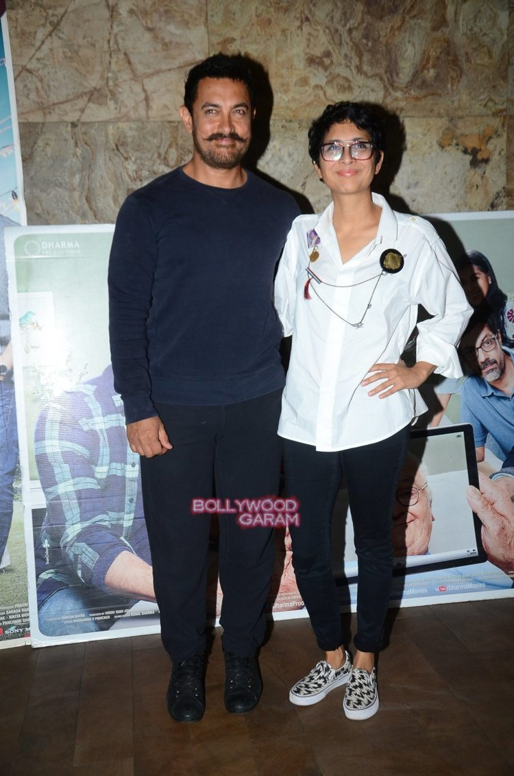 kapoor and sons screening12