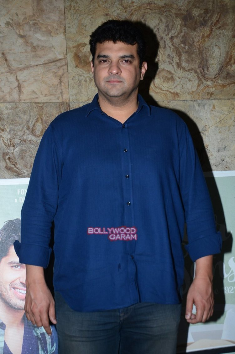 kapoor and sons screening7