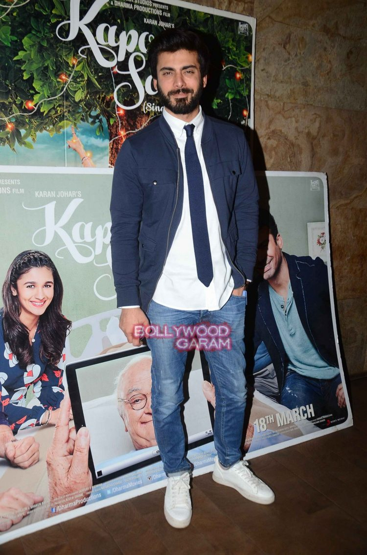 kapoor ans sons scrning6